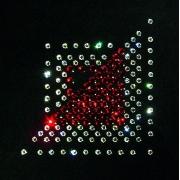 Атом Квадрат