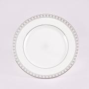 Набор тарелок десертных 21см «Луна»