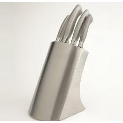 Набор ножей ESSEN 6 предметов