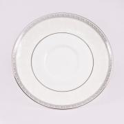 Набор 6 тарелок подстановочных 27см