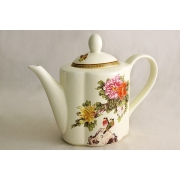 Чайник «Японский сад»