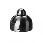 Крышка для емкости для масла «Геометрия»