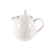 Чайник 0,40 л. «Maufair»