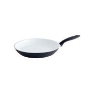 Сковорода для жарки Fissler, черный