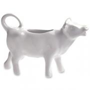 Молочник корова, 17х7х11,5 см