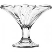 Креманка «Fountainware» 270мл