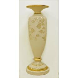 Колонна «Нефрит»,керамика,высота - 85 см