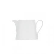Чайник без крышки «Плэжа»