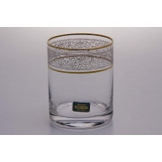 Набор стаканов 320 мл «Клеопатра 437130»