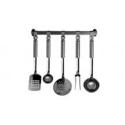 Набор кухонных принадлежностей Fissler magic