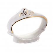 Кольцо для салфеток «Бернадотт Ивори»