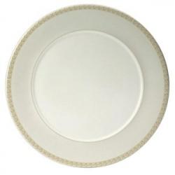 Блюдо кругл. «Антуанетт» d=30.5см фарфор