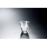 Набор стаканов «Секитей» 4 шт 270 мл