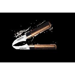 Tojiro Shippu FD-590 Нож для чистки овощей и фруктов