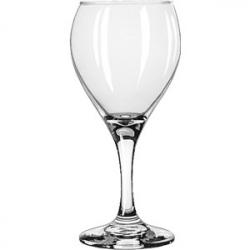 Бокал для вина «Teardrop» 318мл