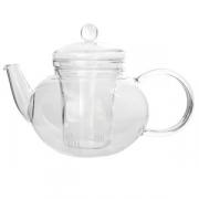Чайник «Мико«1.2л термостойк.стекло
