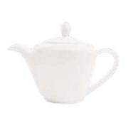 Чайник «Каберне»