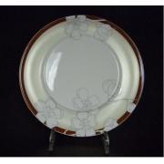 Набор 6 тарелок 16см «Сабина»
