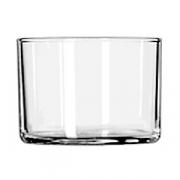 Салатник «Мини-десерт», стекло, 155мл, прозр.