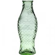 Бутылка «Рыба»