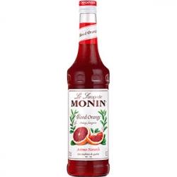 Сироп «Красный Апельсин» 0.7л «Монин»