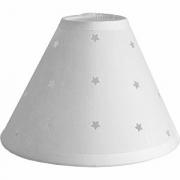 Плафон для светил «Делия» матерчатый