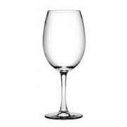 Бокал для вина «Классик»