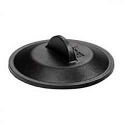 Крышка d=12.5см для котелка LCK3 чугун
