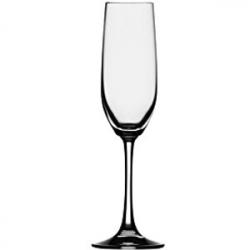 Бокал-флюте «Вино Гранде» 178мл хр. ст.