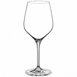 Бокал для вина «Мартина» 450мл, хр. стекло