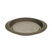 Форма для пирога Lurch ø28см