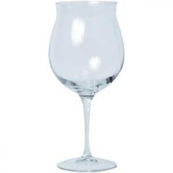 Бокал для вина «PREMIUM» 750мл