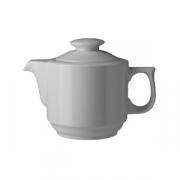 Чайник «Прага» 0.3л с крышкой