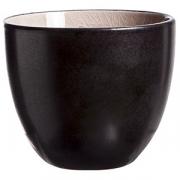 Стопка для саке «Лагуна» керамика; 140мл