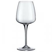 Бокал для вина «Aurum» 600мл