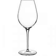 Бокал для вина «Vinotegue» 490мл