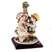 Скульптура «Первая любовь» 26см