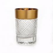 Набор стаканов 210 мл. 6 шт. «Фелиция»
