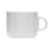 Чашка кофейная «Меркури», 70мл