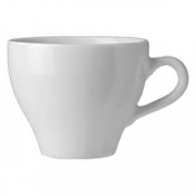 Чашка чайн «Паула» 280мл
