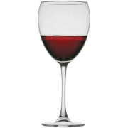 Бокал для вина «Imperial Plus» 400мл