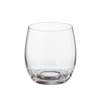 Набор стаканов 410 мл. 6 шт. «Mergus»