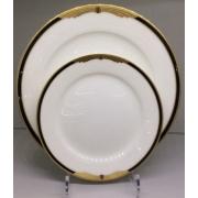 Набор тарелок «Фараон» на 6 персон 18 предметов
