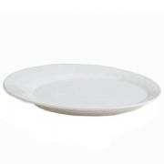 Тарелка мелкая «Калейдос»