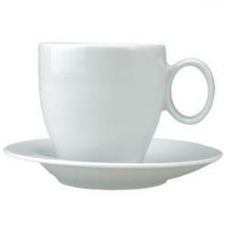 Чашка чайн «Софтен» 180мл