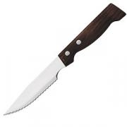 Нож для стейка L=24/12см