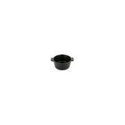 Кастрюля для сервировки «Революшн» D=105, H=50мм; черный