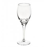 Бокал для белого вина 260 мл 21 см Чирокко