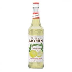 Сироп «Грейпфрут» 0,7л «Монин»