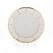Набор тарелок 17 см. 6 шт «Менуэт»